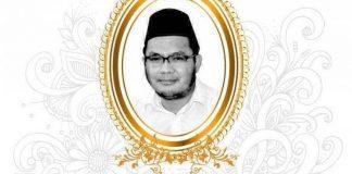 Syamsu Rizal
