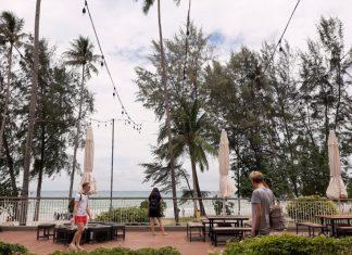 Kawasan Wisata Bintan