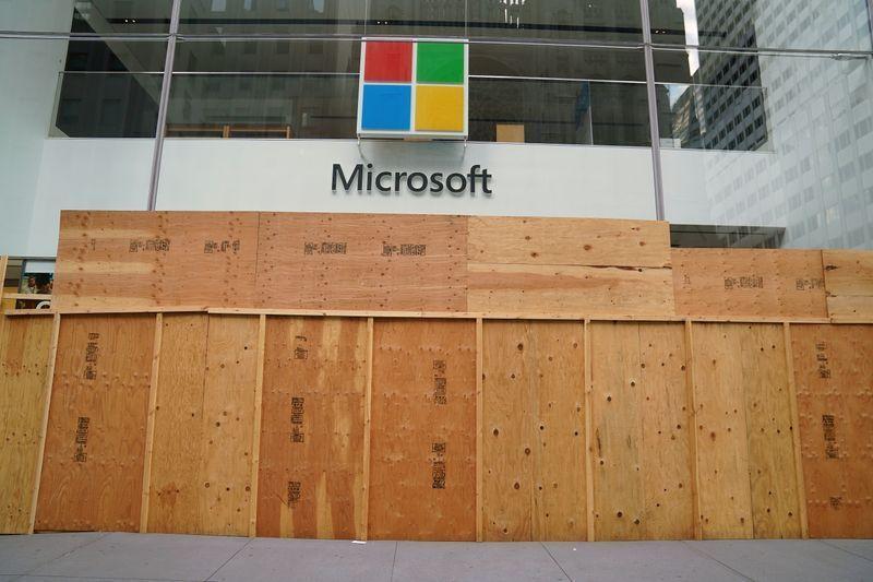 8 Perusahaan Tambahan Masuk Daftar Wajib Pajak Digital Termasuk Microsoft Dan Github