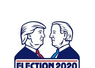 Pemilu AS