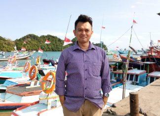 nelayan natuna