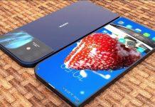 Nokia 5G Indonesia