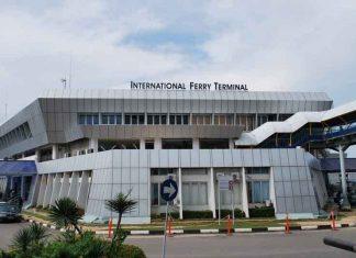singapura indonesia dibuka
