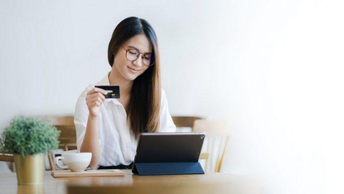 Ekonomi digital asia tenggara