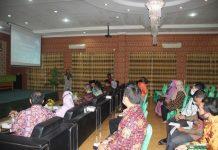 Fakultas Teknik Umrah