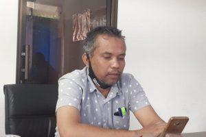 gugatan MK Pilkada Batam