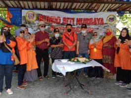 Bundo Siti Nurbaya Batam
