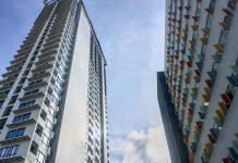 Investasi hotel Batam