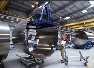 Anti-dumping alumunium indonesia
