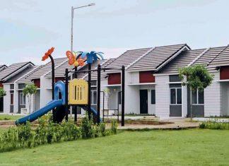 Harga rumah di Batam 2021