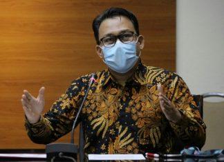 Dugaan korupsi BP Bintan