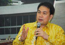 Azis Syamsuddin