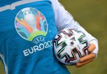 Mola Euro 2020