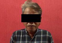 Tim Opsnal Subdit V Siber Ditreskrimsus Polda Kepri mengamankan MK atas penyebaran hoax dan SARA melalui media sosial