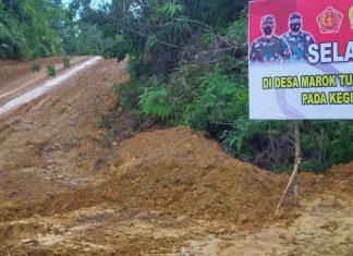 Kodim 0315/Bintan