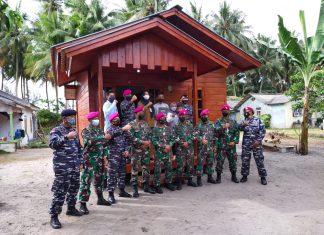 Brigjen TNI Marinir Suherlan
