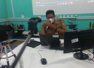 SMPN 29 Batam