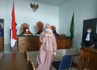 Gelar Palsu DPRD Tanjungpinang