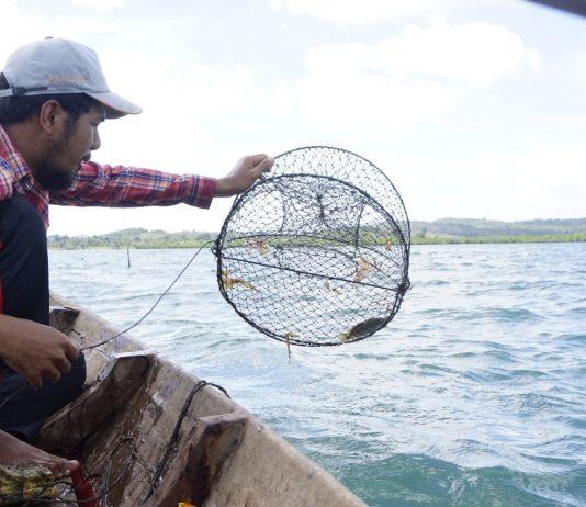 Nelayan Batam