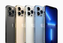 harga iphone 13 pro