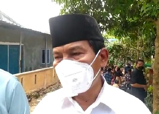 Puskesmas Tanjungbuntung