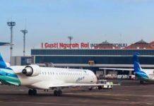 Direktorat Jenderal Perhubungan Udara menerbitkan SE No. 85/2021 tentang Petunjuk Pelaksanaan Perjalanan Internasional dengan Transportasi Udara Pada Masa Pandemi Covid-19 yang berlaku efektif sejak 14 Oktober 2021.