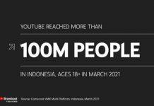 Penonton Youtube
